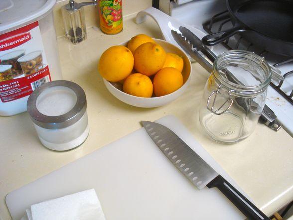 meyer-lemons-07.jpg