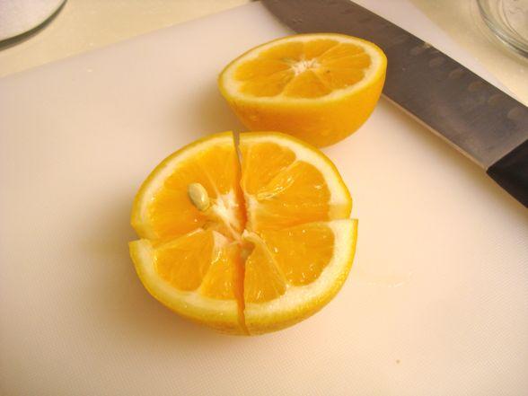 meyer-lemons-08.jpg