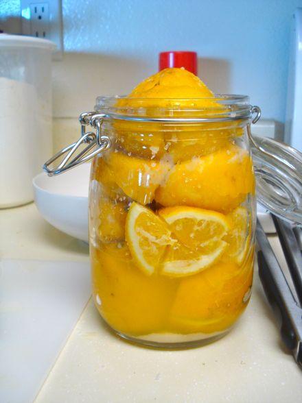 meyer-lemons-13.jpg