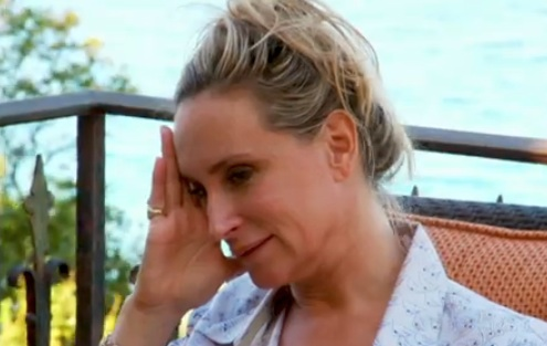 sonja-morgan-exasperated.jpg