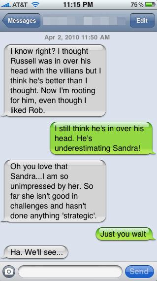 survivor-texts.jpg