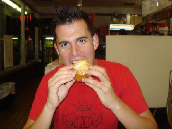 tasty-donuts-3.jpg
