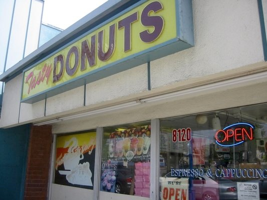 tasty-donuts-shop.jpg