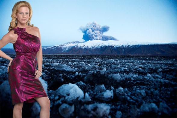 volcano-finale-1.jpg