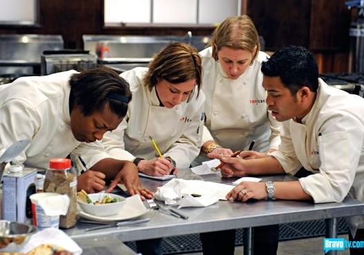 6-24-2010-top-chef-02.jpg