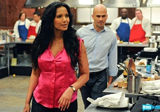 6-24-2010-top-chef-04.jpg