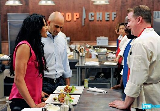 6-24-2010-top-chef-07.jpg