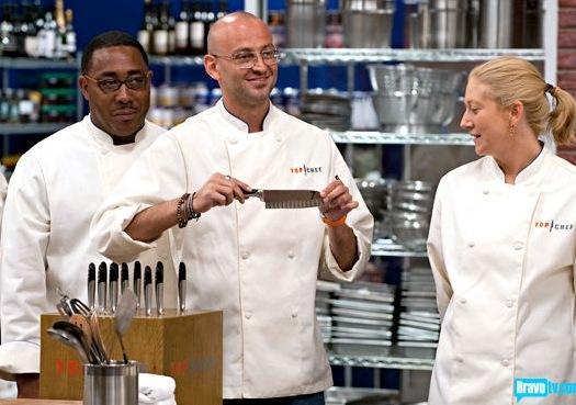 6-24-2010-top-chef-08.jpg