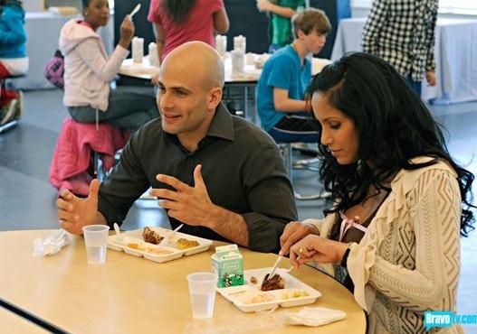 6-24-2010-top-chef-09.jpg