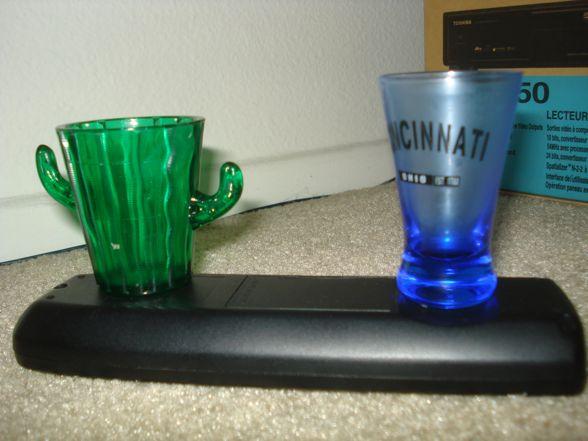 hw-shotglasses-03.jpg