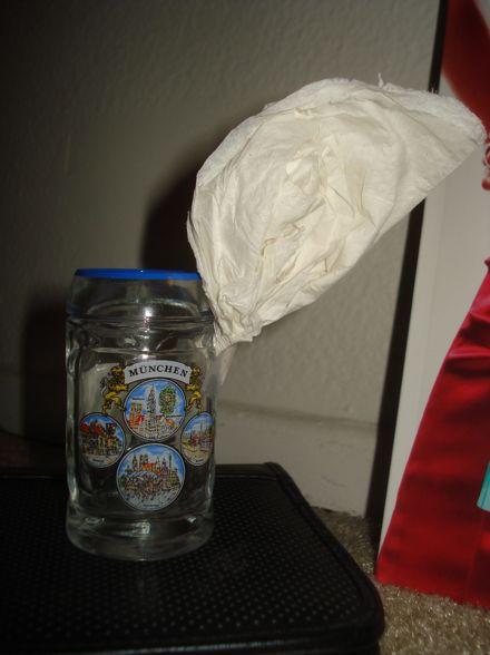 hw-shotglasses-06.jpg
