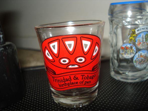 hw-shotglasses-07.jpg