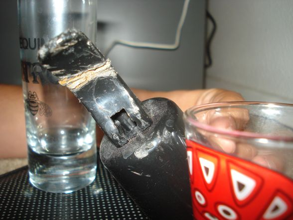 hw-shotglasses-08.jpg