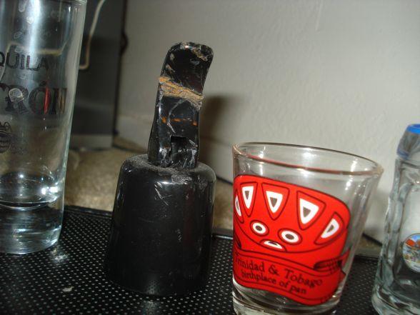 hw-shotglasses-09.jpg