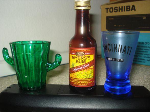 hw-shotglasses-10.jpg