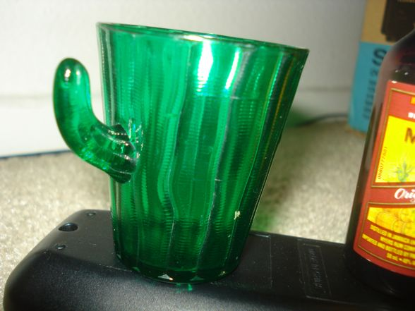 hw-shotglasses-13.jpg