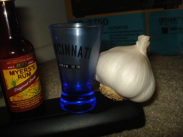 hw-shotglasses-16.jpg