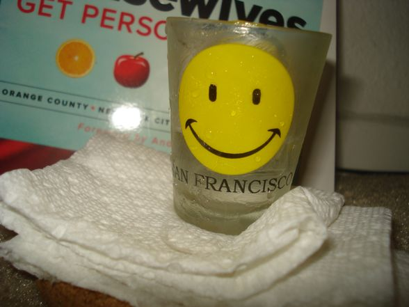 hw-shotglasses-22.jpg