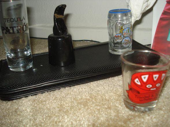 hw-shotglasses-25.jpg