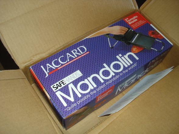 mandolin02.jpg