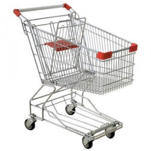 shopping-cart-300x300.jpg