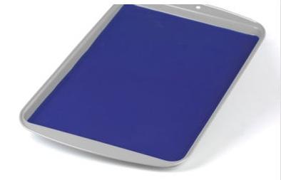 silicon-baking-mat.jpg