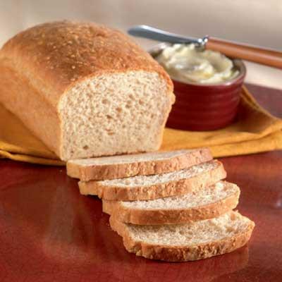 whole-wheat-bread.jpg