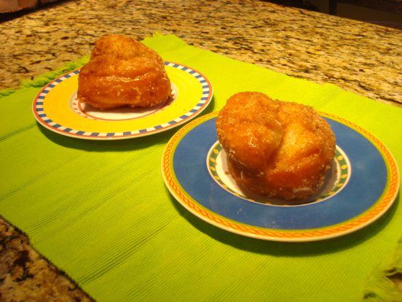 best-donut-2.jpg