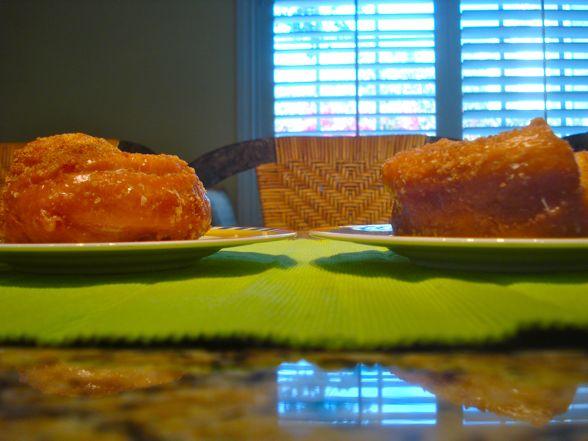 best-donut-3.jpg