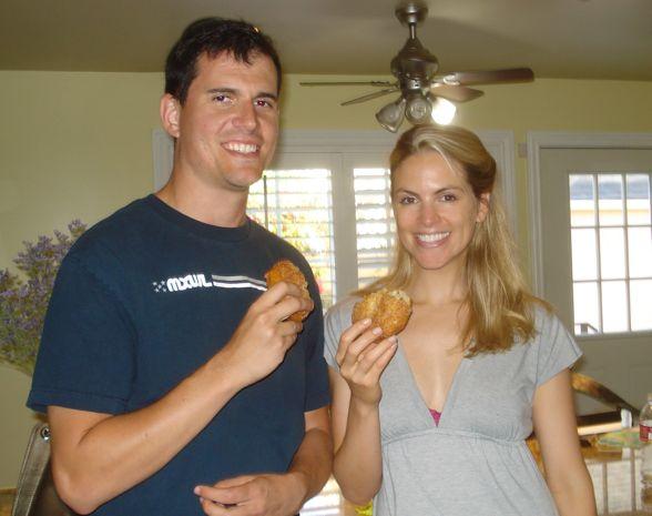 best-donut-7.jpg