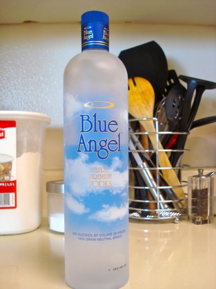 blue-angel-8.jpg