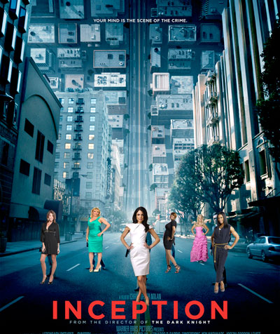 inception-74.jpg