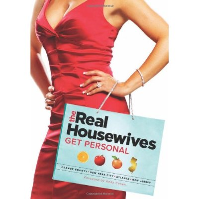 real-housewives-book.jpg