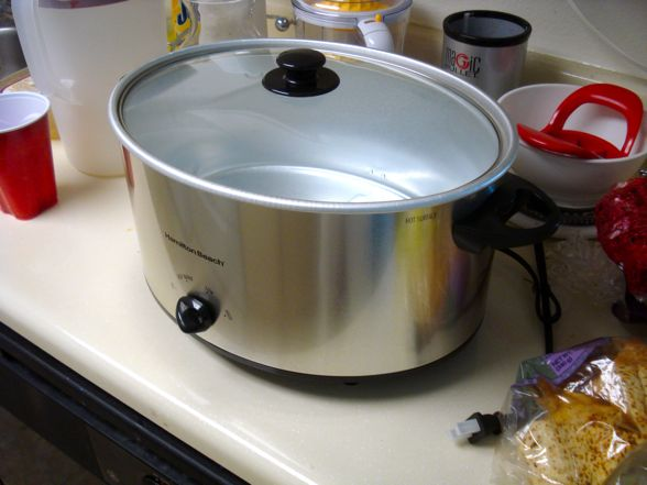 slow-cooker-01.jpg