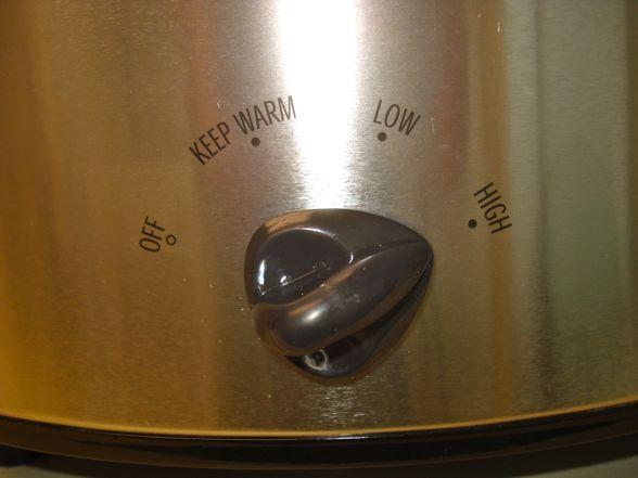 slow-cooker-08.jpg