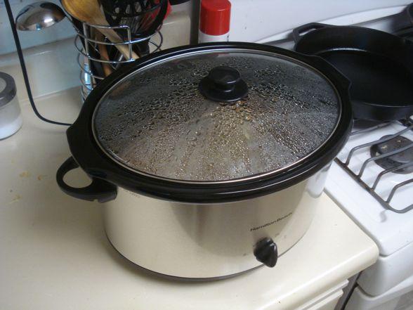 slow-cooker-sequel07.jpg