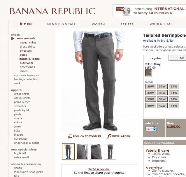 8-2-2010-banana-republic-01.jpg