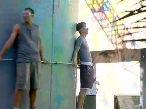8-9-2010-big-brother-17.jpg