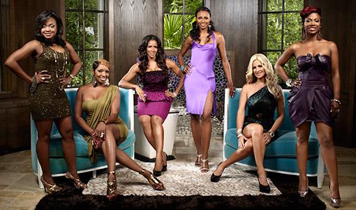 Atlanta-Housewives_510.jpg