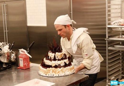 9-30-2010-just-desserts-02.jpg