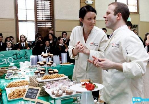9-30-2010-just-desserts-04.jpg