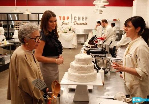 9-30-2010-just-desserts-07.jpg