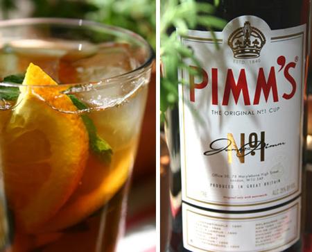 PimmsCup.jpg