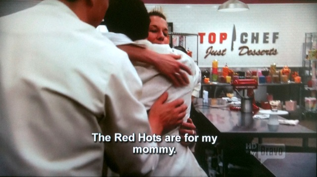 the-red-hots-are-for-my-mommy.JPG