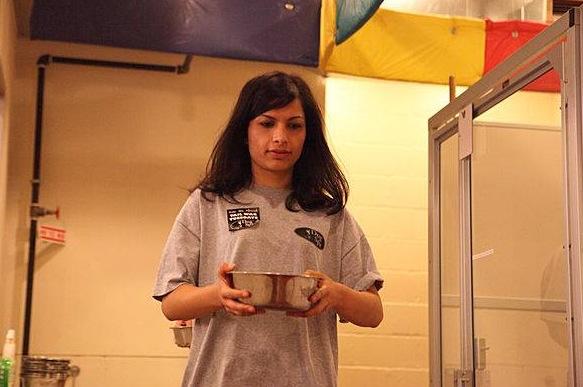 10-4-2010-apprentice-07.jpg