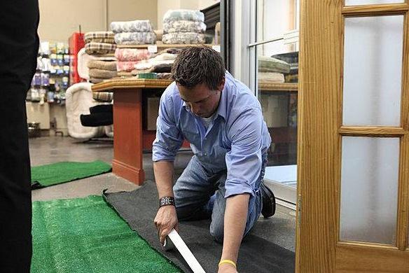 10-4-2010-apprentice-29.jpg