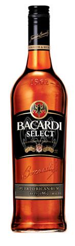 BacardiSelect480.jpg