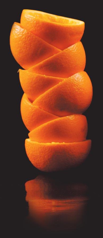 juist-just-freshly-squeezed-oranges.jpg