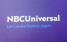 NBCULogo3.jpg
