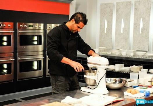 2-17-2011-top-chef-05.jpg